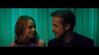 "La La Land   ""City Of Stars"" Scene"