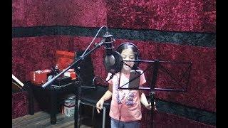تحميل اغاني كواليس فيديو كليب بابا و ماما - أول أغنية ل ميرا ستارز 2018!!! ???? MP3