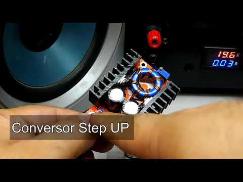Download How to fix a kenwood radio in protect mode ~ the easy way