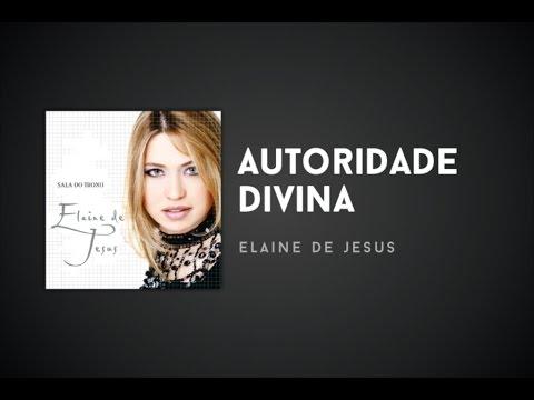Música Autoridade Divina