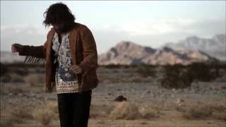 Angus Stone - Bird On The Buffalo Official Video - YouTube1.mp4