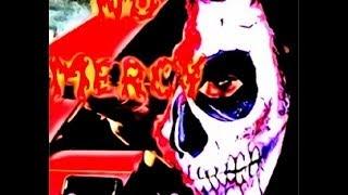 G.Y.B. (THE MERCY MOB) - NO MERCY