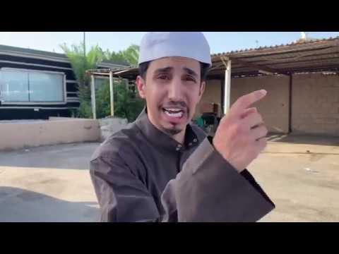 Rami AlHarby I رامي الحربي
