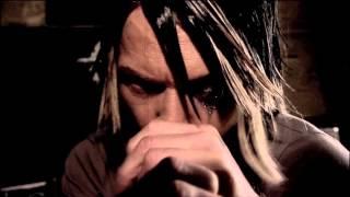 Zeromancer - Doppelgaenger I Love You (official video)