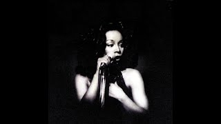 Donna Summer - MacArthur Park [Suite] (Casablanca Records 1977)