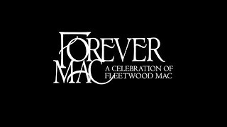 """Never Going Back Again"" (Fleetwood Mac cover) - performed by Forever Mac"