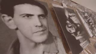Indian Theatre Legend | Ebrahim Alkazi | Documentary