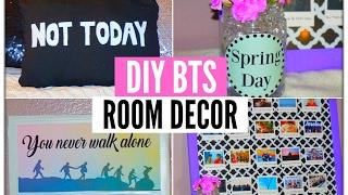 hmongbuy.net - DIY KPOP POSTERS FOR YOUR ROOM! Teen ...