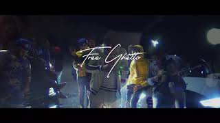 NoCap   FreeGhetto