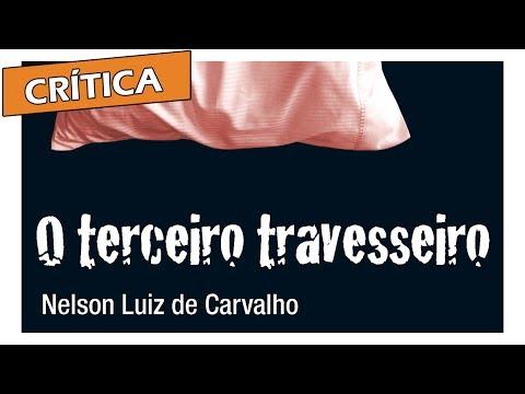 O terceiro travesseiro | Crítica