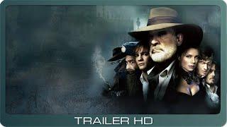 Trailer of The League of Extraordinary Gentlemen (2003)