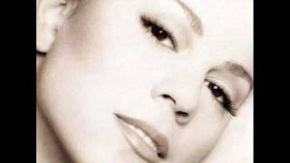 Mariah Carey - Without You / Never Forget You