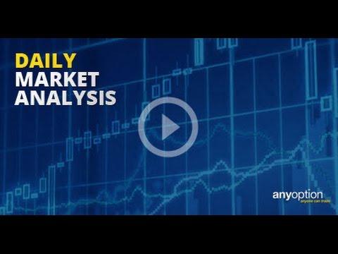 Trading sui derivati finanziari