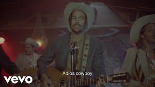 Midland Adios Cowboy