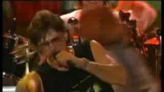 John Kay/Steppenwolf - Born To Be Wild