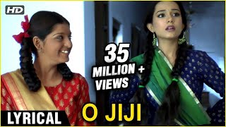 O Jiji Lyrical Song | Vivah | Shahid Kapoor, Amrita   - YouTube