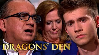 "Peter Would Get More Traction Doing ""ABSOLUTELY NOTHING!"" 