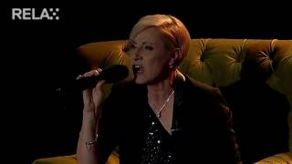 Video Renata Drössler - Co zbylo - Poslední zhasne Vladimíra Hrona