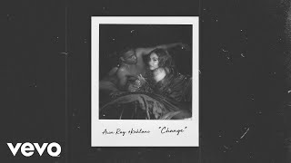 Arin Ray, Kehlani   Change (Official Audio)