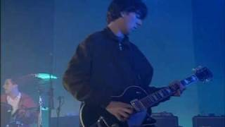 The Charlatans UK - Another Rider Up In Flames - Live At London Astoria 11.05.1995