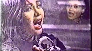 Muntik Na Kitang Minahal (official mp3 1992) - The CompanY