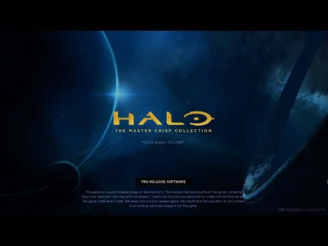 Open Season Killing Spree on Halo The Master Chief Collection FFA Infection (PC) Flight 3 Test