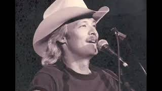 If ain't one thing is you_alan jackson