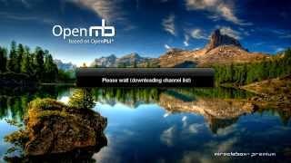 update openpli - Kênh video giải trí dành cho thiếu nhi - KidsClip Net