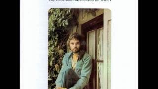 Au Pays Des Merveilles De Juliet - Yves Simon