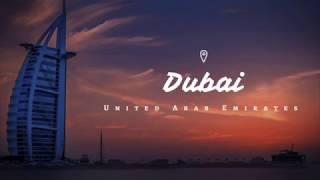 DUBAI, CITTÀ DELLE MERAVIGLIE