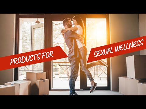 Best Patanjali Products For Sexual Wellness   Healthfolks.com
