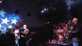 Dave Matthews Band - American Baby by One Sweet World