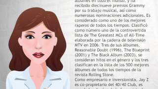 Jay Z - Wiki Videos