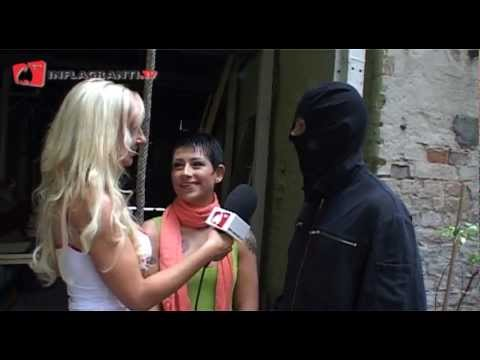 Porn Video jungen Sex