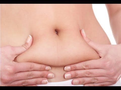 Die Diät auf 80 kg abzumagern