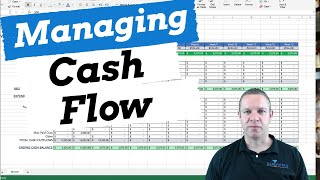 How to Manage Cash Flow in Your Restaurant [With Template]