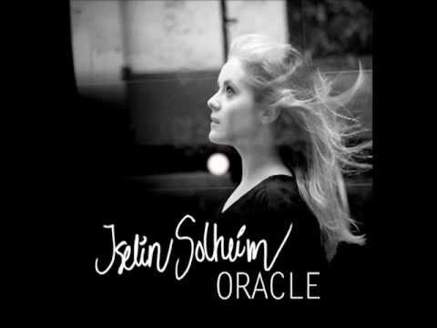 Oracle - Iselin Solheim