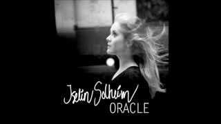 Iselin Solheim - Oracle