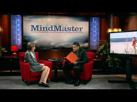 The Power of Your Subconscious Mind to Achieve ANY Goal