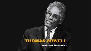 Obama the Worst President - Thomas Sowell