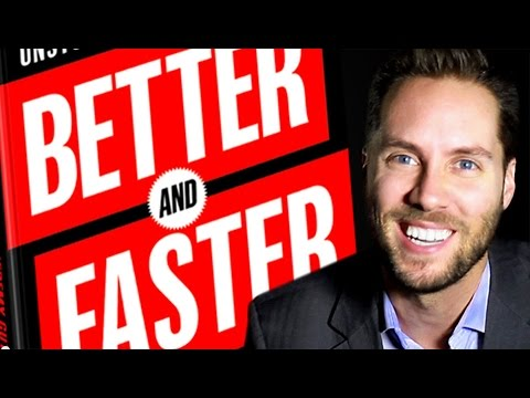 Better Amp Faster Innovation Keynote Speaker Jeremy Gutsches Top Speech On Innovation