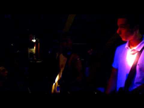 Drunken Brawl (Beer&Violence) madrid pub lullaby