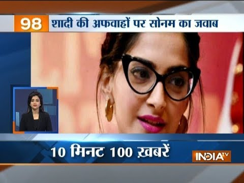News 100 | 13th January, 2018