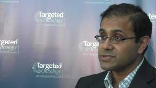 Exploring Eltrombopag to Enhance Platelet Count Recovery in Elderly Patients With AML