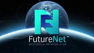 FutureNet Презентация
