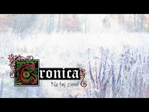 Cronica - Herr Mannelig