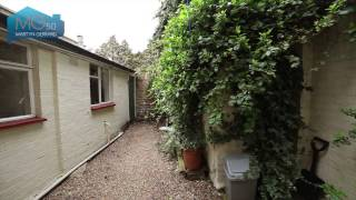 preview picture of video 'Burroughs Gardens, Hendon NW4'