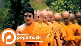 Trích Đoạn Cải Lương Phật Thích Ca Thành Đạo   Nguyên Hùng ft Hồng Yến