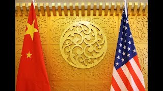 What's at stake in China trade talks for U.S. companies - Video Youtube