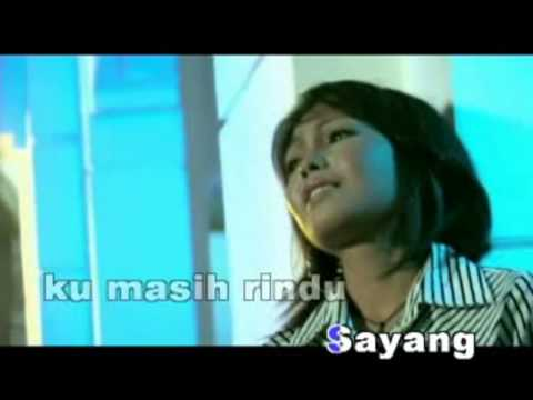 Yelse Senandung Lagu Rindu 2 Vol 6 By Mozanam Mp3